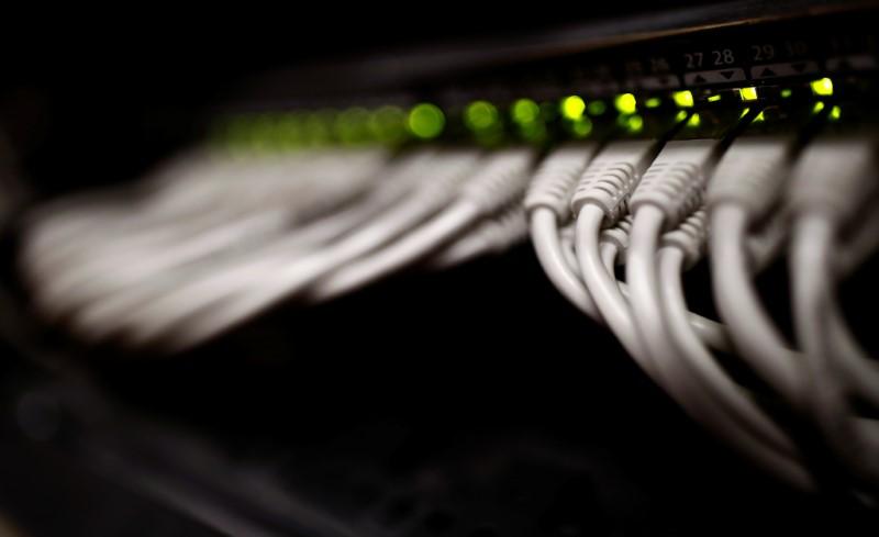 Telecoms group Iliad formally launches 1.4 billion euro capital increa