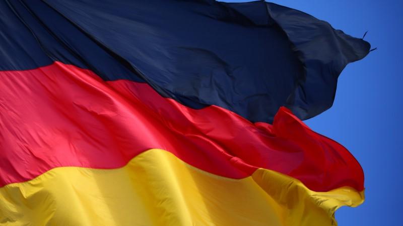 Рост ВВП Германии, как ожидается, замедлился до минимума со времен долгового кризиса -- Бундесбанк