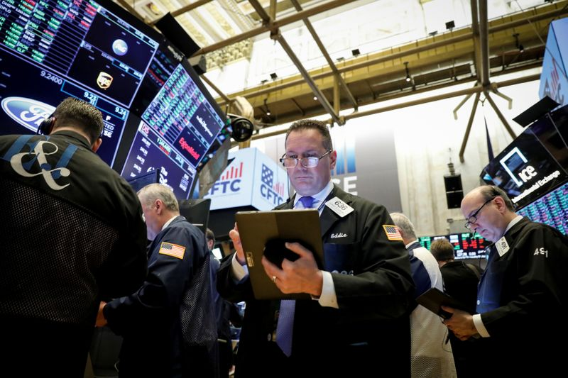 With record profits on Wall Street, small bonuses will annoy bankers: