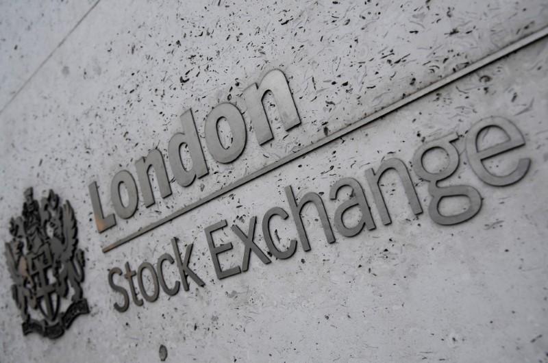 Virus fears sap stocks; ECB gets ready for rethink