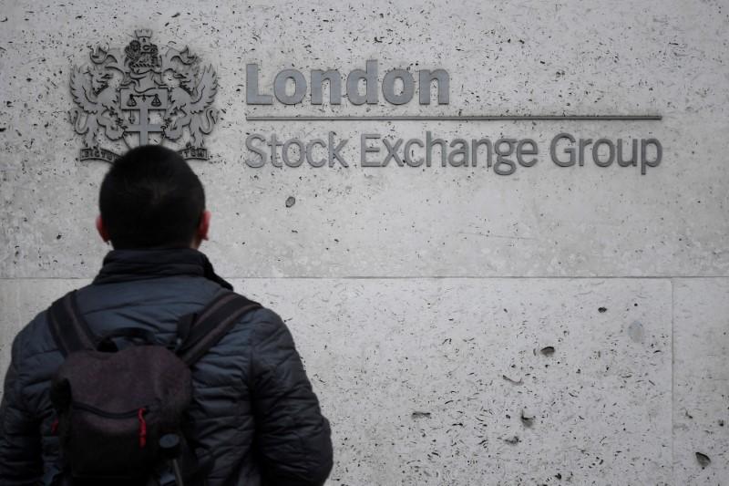 European stocks climb as economic data fuels growth hopes