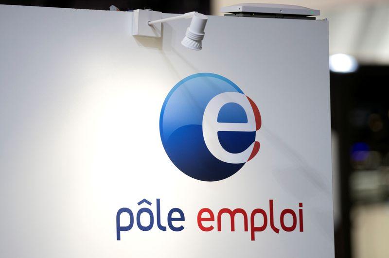 France: Le nombre de demandeurs d'emploi a baissé de 1,7% au 4e trimes