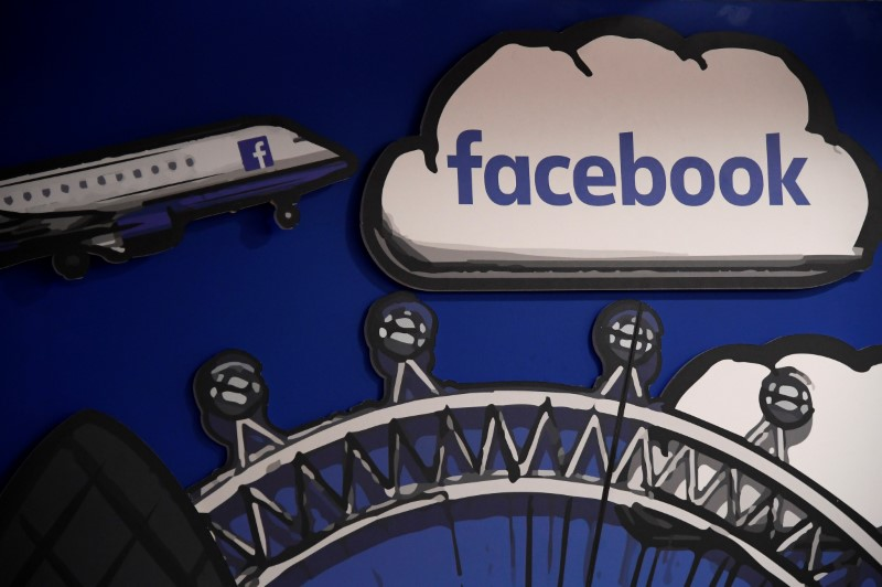 Facebook, HSBC and others curb travel to China as warnings grow By Reu