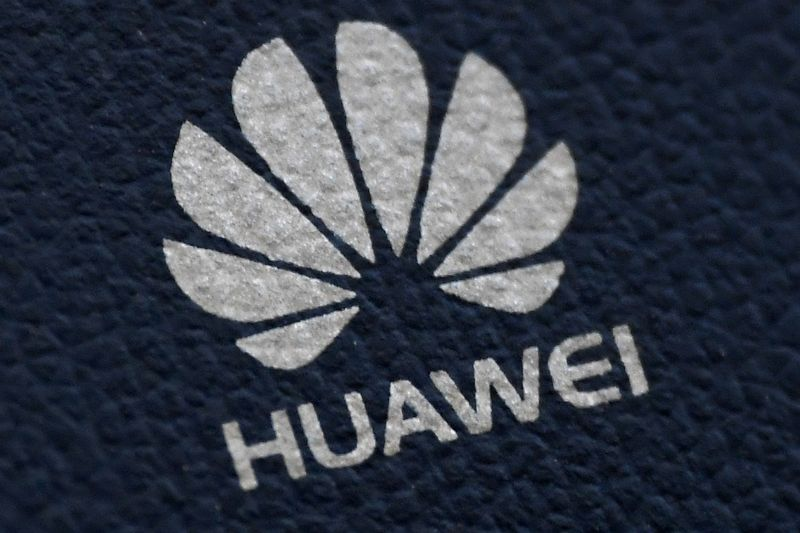 Germany has proof that Huawei worked with Chinese intelligence: Handelsblatt