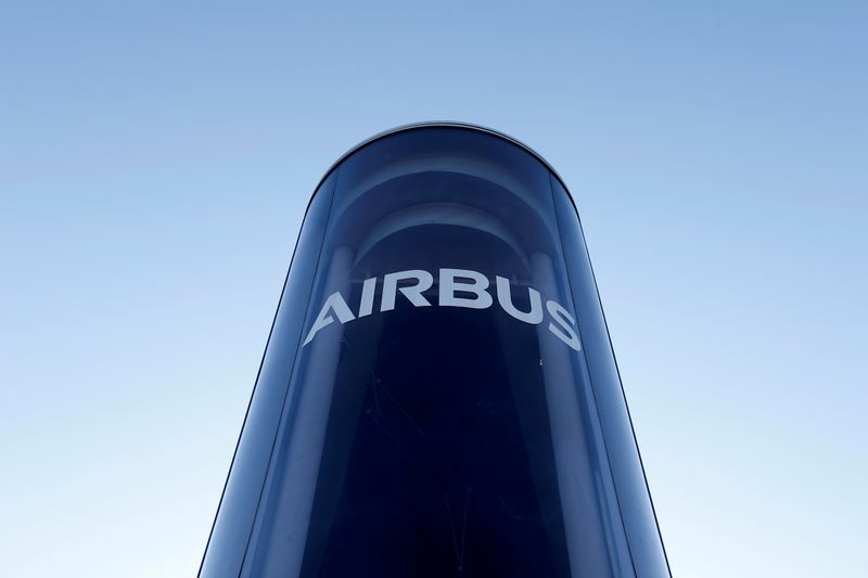 Bribery allegations exposed as Airbus agrees to pay record $4 billion fine