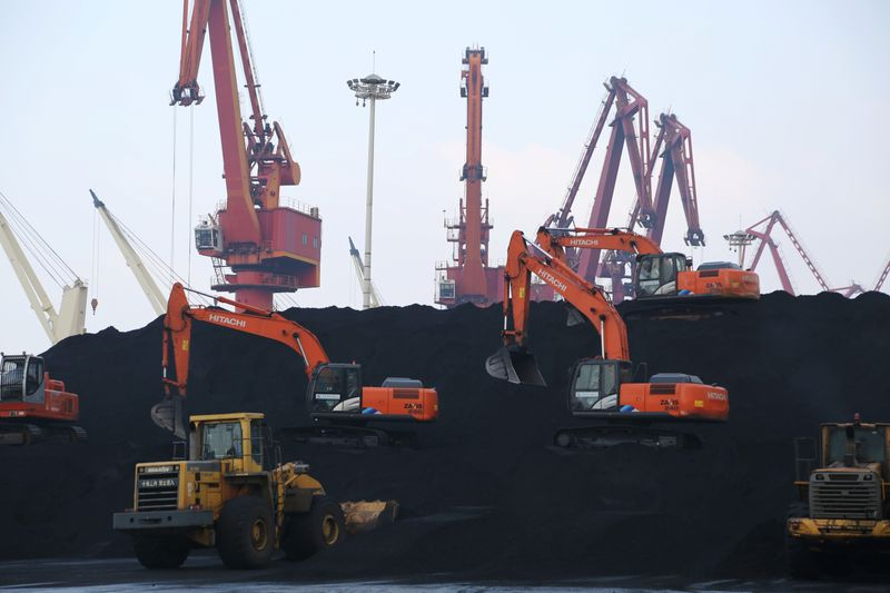 flipboard  china urges coal miners to resume production to