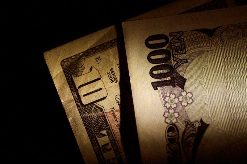 ドル109円後半、ユーロ/円の下落が重し
