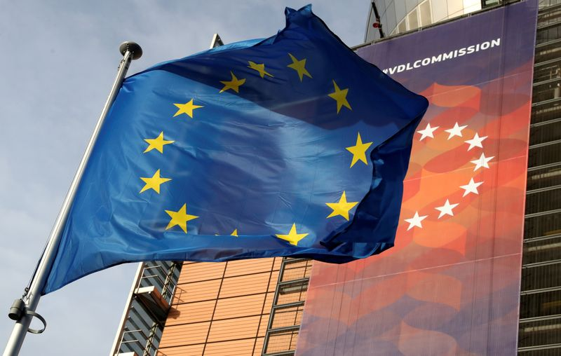 EU、中国アルミ製品への反ダンピング調査開始