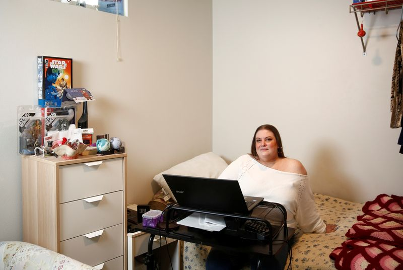 Sex and taxes: A Seattle tax preparer is intimate with both
