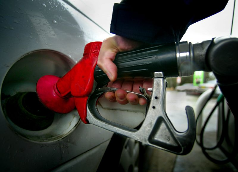 Never mind electric cars, here's Australia's M&A hotspot: Petrol stations