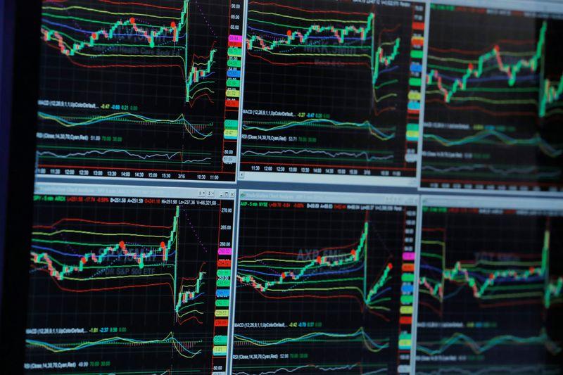 Another black Monday as coronavirus response upends Wall Street