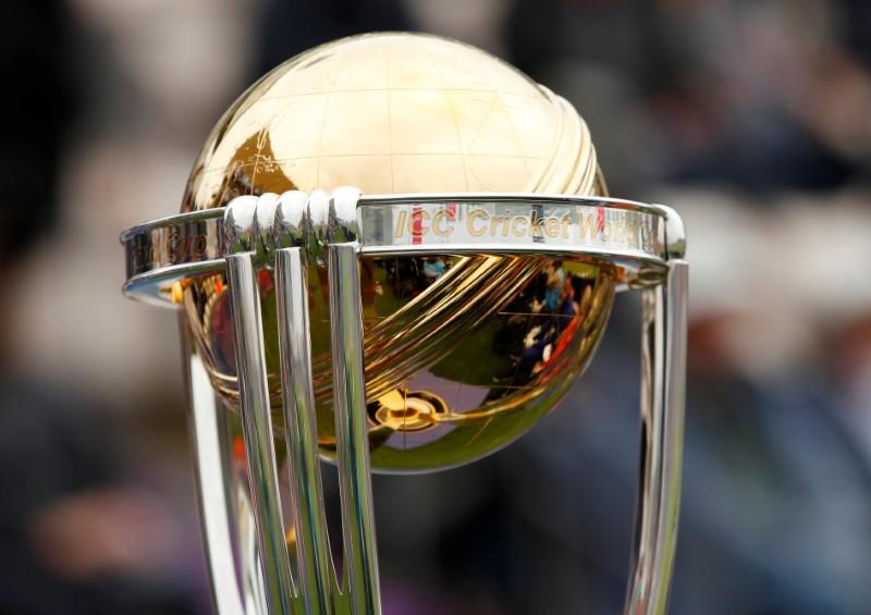 Cricket: ICC postpones World Cup qualifiers due to coronavirus