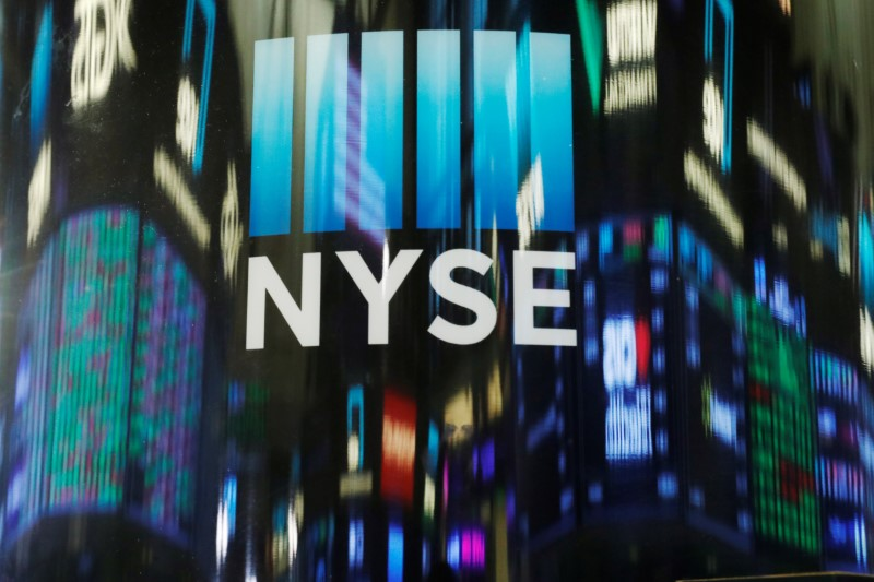 U.S. pension funds may pour $400 billion into stocks, lifting virus-hit markets - JP Morgan