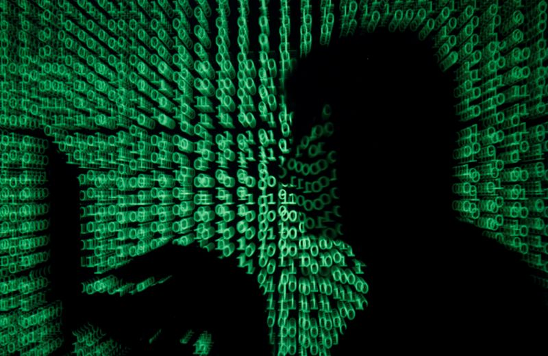 INPS Italy's social security website hit by hacker attack By Reuters