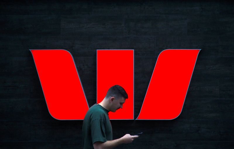 Australia's Westpac gives acting CEO two years to tackle coronavirus crisis
