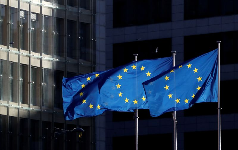 EU starts legal actions against Luxembourg over money laundering, tax avoidance
