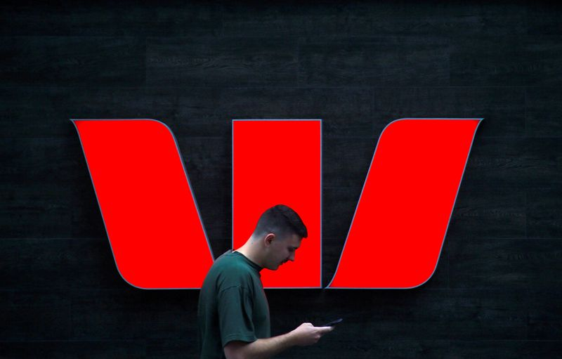 Australia's Westpac admits to breaches of money-laundering laws