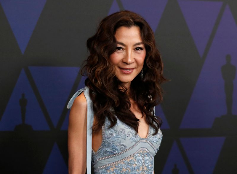 From Mr. Clean to Michelle Yeoh, how the travel industry plans to woo customers back