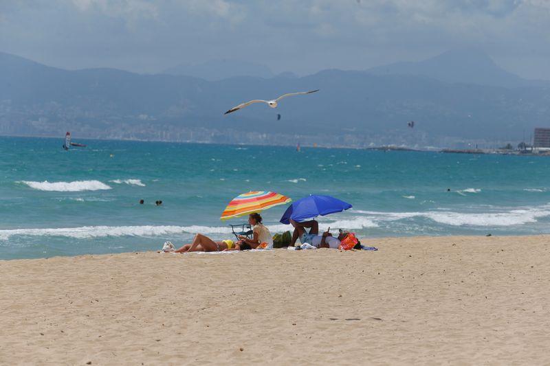 Spanish government announces $4.8 billion plan to help tourism