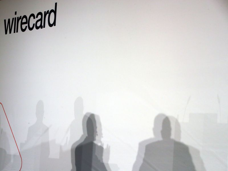 'Total disaster': Phantom billions plunge Wirecard into chaos
