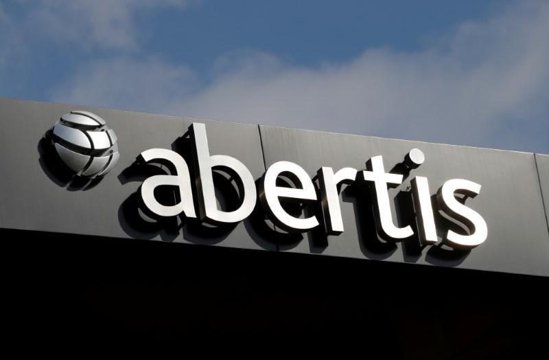 Abertis lanza con éxito bonos a nueve años por 900 millones de euros