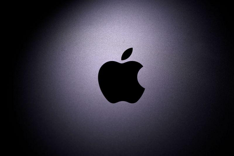 アップル、競合他社多く市場支配力ない=幹部