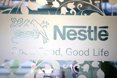 U.S. Supreme Court takes up Nestle, Cargill appeals...