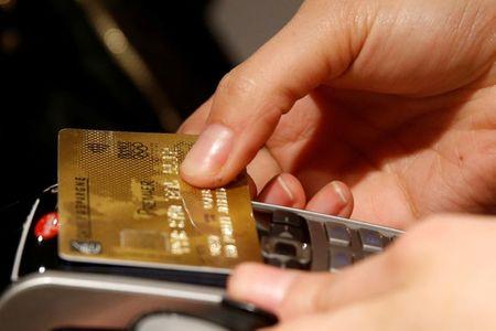 EU banks to take on Visa, Mastercard with...