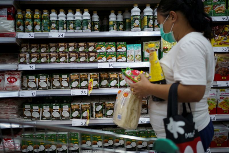 Thailand says monkey labour 'almost non-existent' after UK shop ban