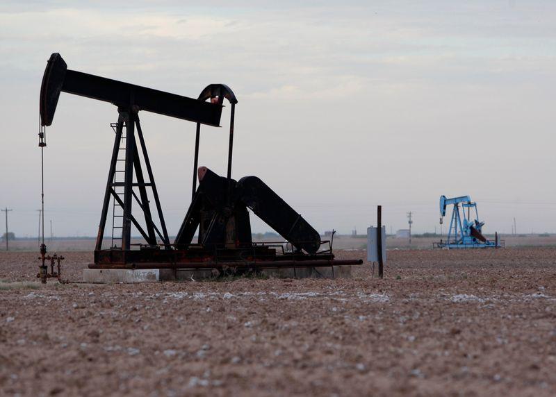 прогноз цены на нефть от форекс