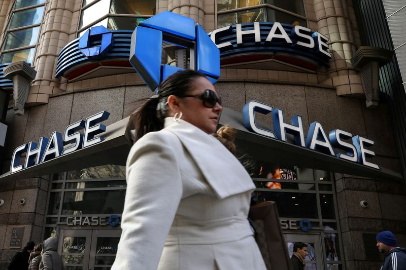 JPMorgan would need to pay $1 billion for full ownership of China mutual fund JV