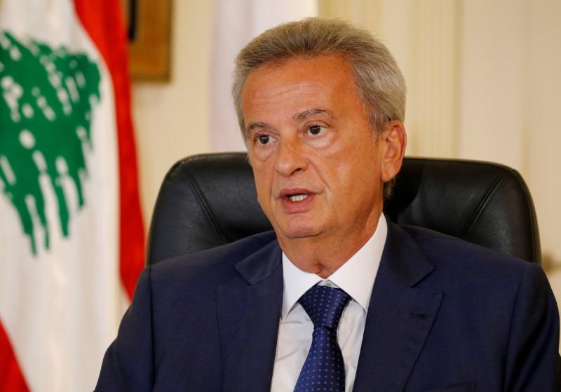 التضخم في لبنان يقفز فوق 100% على أساس سنوي في يوليو
