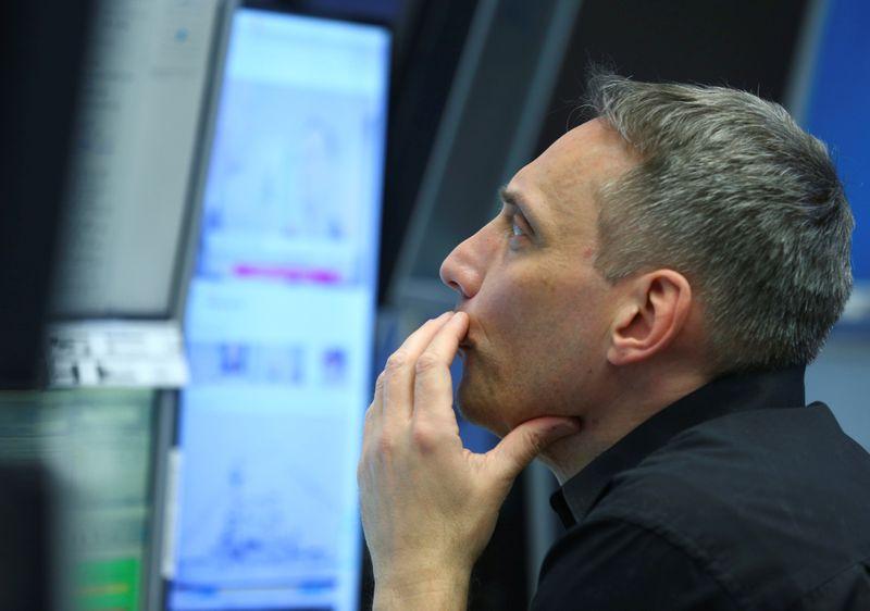 © Reuters. LES PRINCIPALES BOURSES EUROPÉENNES OUVRENT EN HAUSSE