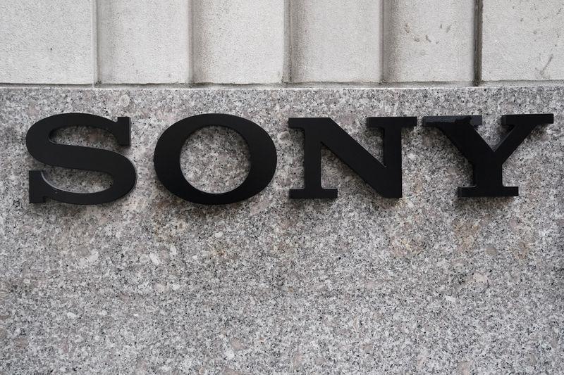 © Reuters. وسط منافسة حادة مع إكس بوكس.. سوني تطرح جهاز بلاي ستيشن 5 في نوفمبر