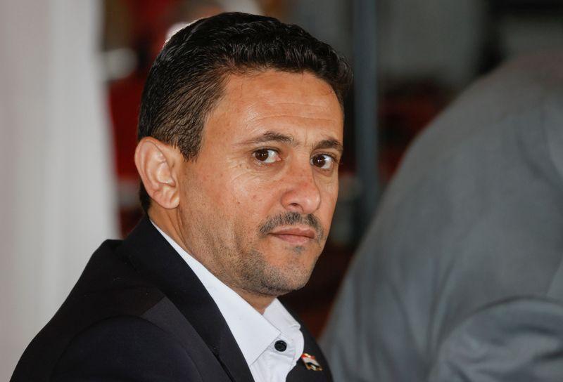 Yemen's warring parties agree largest prisoner swap