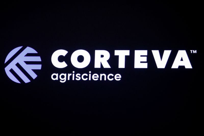 Starboard Value's added Corteva and ON to portfolio, sees growth