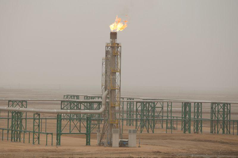 форекс график цены на нефть