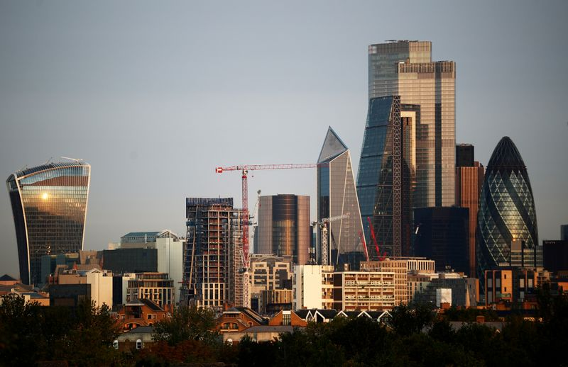 UK watchdog warns banks over remote working conduct rules