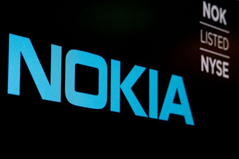 月に初の通信ネットワーク構築へ、ノキアがNASAと契約