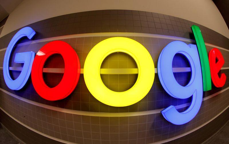 EEUU dice que puede ser necesario dividir Google para acabar con el abuso a  la competencia Por Reuters