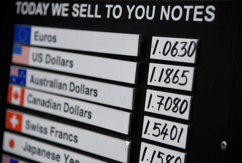 午後3時のドルは105円前半、ユーロ高/ドル安に押される