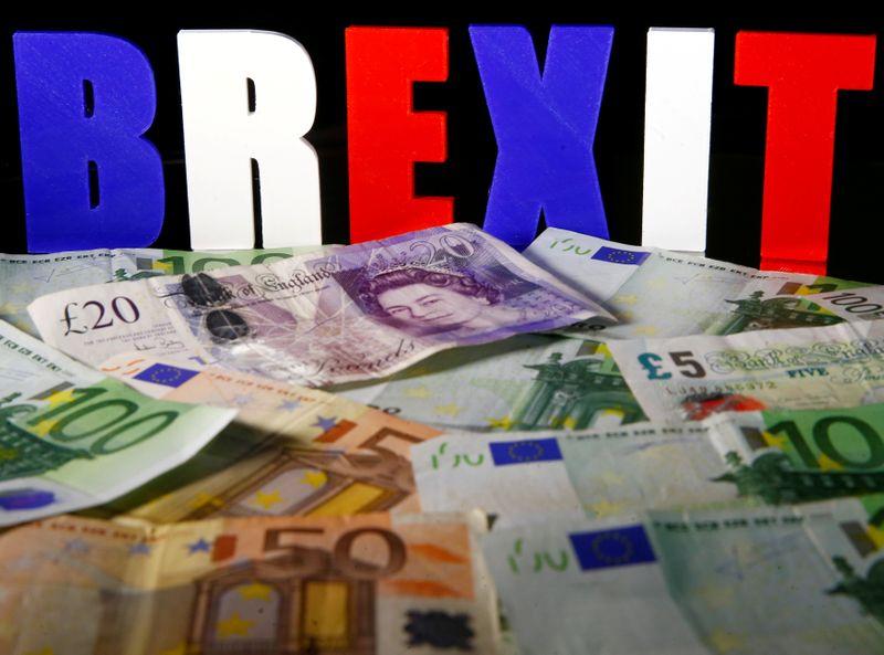 Da Esma lievi modifiche a regole scambi borse dopo la Brexit
