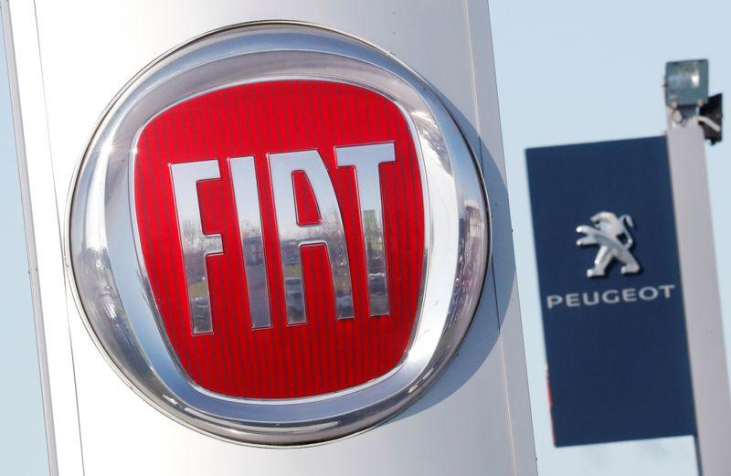 SCHEDA - Fusione Fiat Chrysler-Peugeot: come funziona