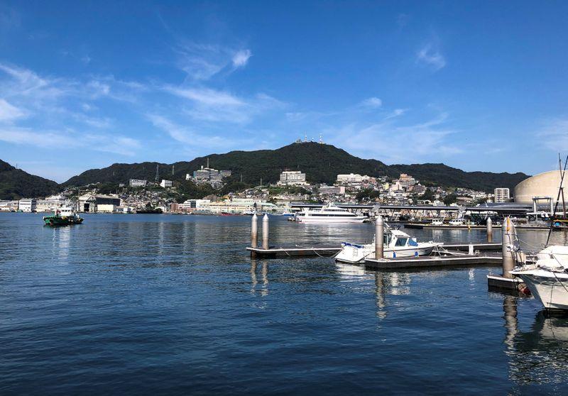 アングル:人口減の長崎・青森で地域再生に成果、地銀が「頭脳」に