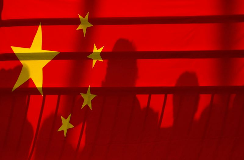 中国大手5行、第3四半期は減益 不良債権圧力増大の恐れ
