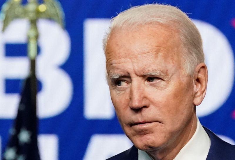 Apuração coloca Biden perto da vitória nos EUA, Trump intensifica contestação jurídica