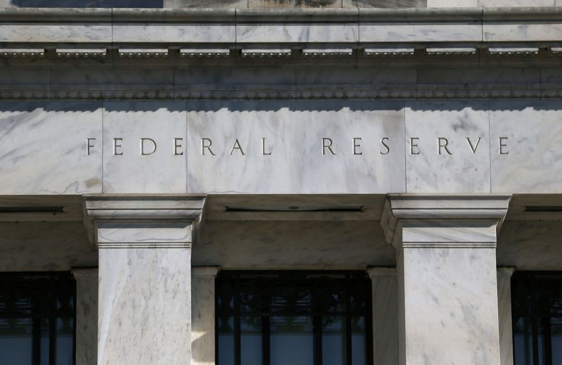 Em meio a incerteza na eleição dos EUA, Fed deve evitar mudanças