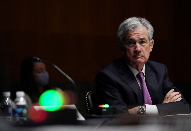 Fed to add new details to quarterly economic forecasts