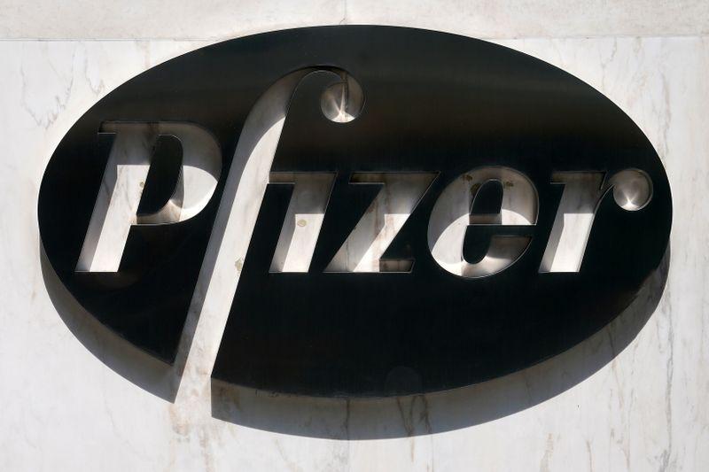 Pfizer vaccine trial success signals breakthrough in pandemic battle