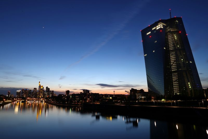 Analysis: Pandemic payment holidays mask wave of European problem debt